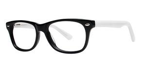 Modern Optical 10x234 Eyeglasses