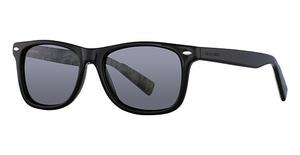 Real Tree R561 Prescription Glasses