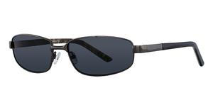 Real Tree R559 Eyeglasses