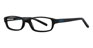 Cantera Beast Eyeglasses