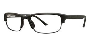 TMX Radium Eyeglasses