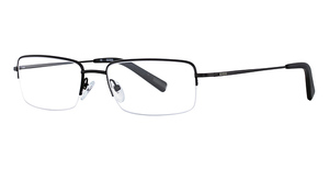 Guess GU 1799 Eyeglasses