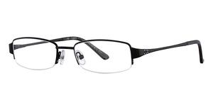 Savvy Eyewear SAVVY 382 Prescription Glasses