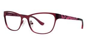 Kensie mixer Eyeglasses