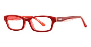 Guess GU 9091 Eyeglasses