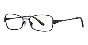 Savvy Eyewear SAVVY 381 Eyeglasses