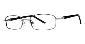 Modern Metals Studio Eyeglasses