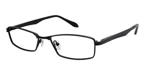 A&A Optical I-516 Black