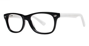 Modern Optical 10x234 Black/White