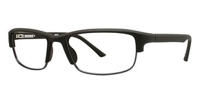 TMX Radium Eyeglasses
