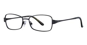 Savvy Eyewear SAVVY 381 Satin Slate