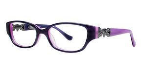 Kensie shine Eyeglasses