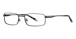 Harley Davidson HD 423 Eyeglasses