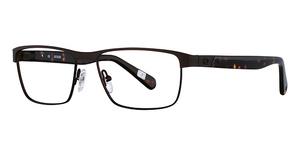Guess GU 1791 Eyeglasses