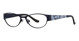 Candies C CAYLA Eyeglasses