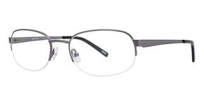 Timex T274 Eyeglasses