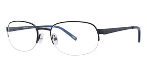 Timex T274 Prescription Glasses