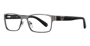 Guess GU 1796 Eyeglasses