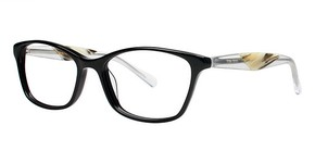 Vera Wang V322 Prescription Glasses