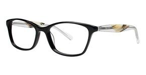 Vera Wang V322 Eyeglasses