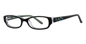 Bongo B CANDICE Prescription Glasses