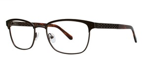 Original Penguin The Wayne Eyeglasses