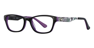 Guess GU 9094 Eyeglasses