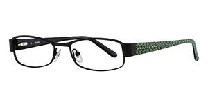 Bongo B COLLEEN Prescription Glasses