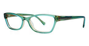 Vera Wang V320 Eyeglasses
