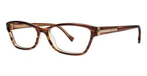 Vera Wang V320 Prescription Glasses