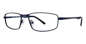 TMX Riser Eyeglasses