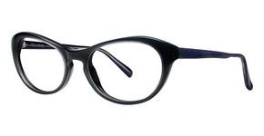 Vera Wang Amara Eyeglasses