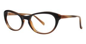 Vera Wang Amara Prescription Glasses