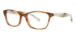 Vera Wang Ambre Eyeglasses