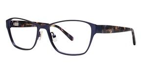 8c8cd0cb27 Vera Wang Eyeglasses Frames