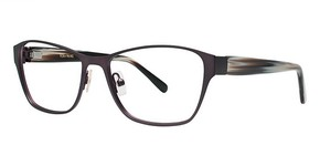 Vera Wang Sonia Eyeglasses
