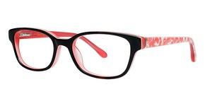 Lilly Pulitzer Emma Eyeglasses