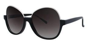 Vera Wang Sappho Sunglasses