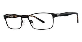 Modern Optical U767 Eyeglasses