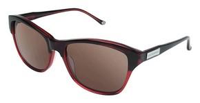 Lulu Guinness L110 Sunglasses