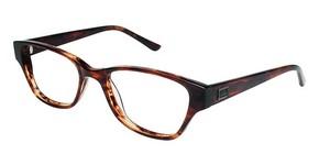 Lulu Guinness L879 Eyeglasses