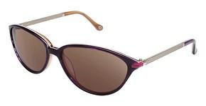 Lulu Guinness L109 Sunglasses