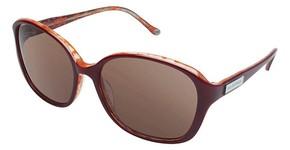 Lulu Guinness L108 Sunglasses