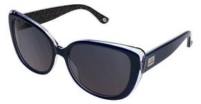 Lulu Guinness L105 Sunglasses