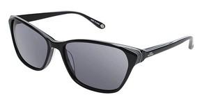 Lulu Guinness L111 Sunglasses