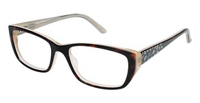 Lulu Guinness L875 Prescription Glasses