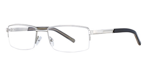Donald J. Trump DT 65 Eyeglasses