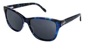 Ted Baker B563 Blue 092