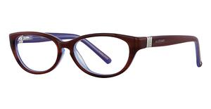 Jill Stuart JS 309 Prescription Glasses