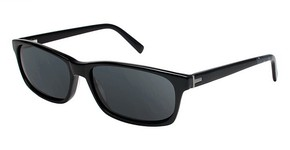 Ted Baker B606 Sunglasses